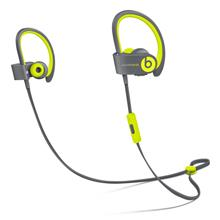 Beats Powerbeats2 Active Collection In-Ear Wireless Headphone